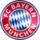 Bayern Munich (Raginghulk77)