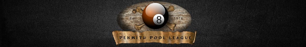 Penwith Pool League