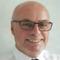 Paul Costin (Colchester IBC)