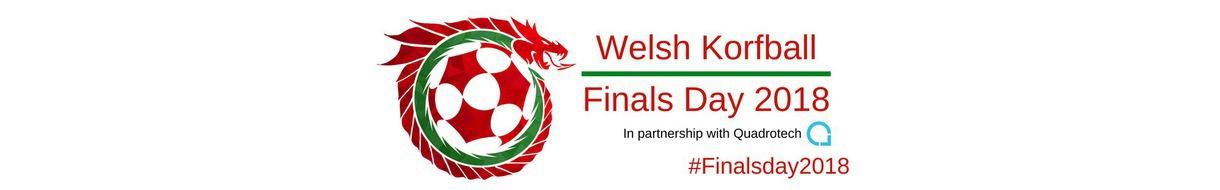Welsh Korfball League