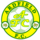 Ardfield U12