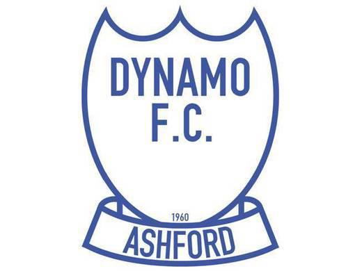 Ashford Dynamo Withdraw from League