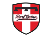 REAL TORINO HOCKEY CLUB - Logo Club