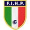 Campionato Interreg. Ghiaccio serie C