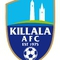 Killala AFC