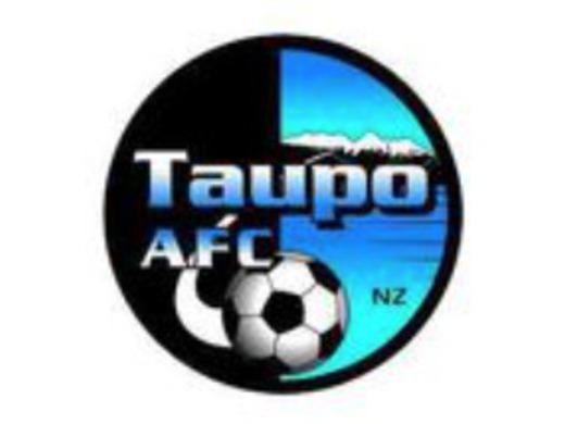 Senior Football Registrations