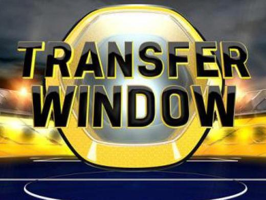 MLO#9 - TRANSFERS DAY 5