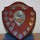 A.D. Nicholson Shield (Under 1500)