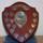 A.D. Nicholson Shield (Under 1500)