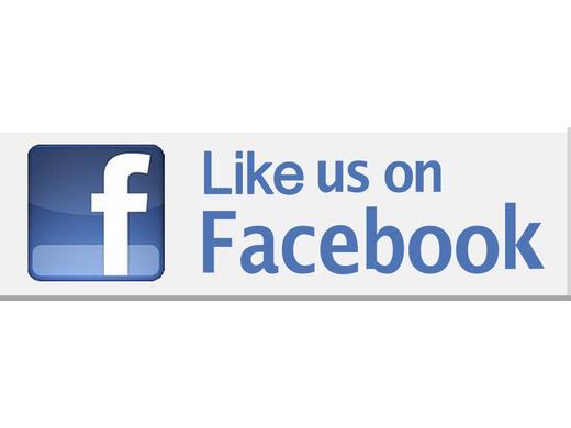 TCC Facebook