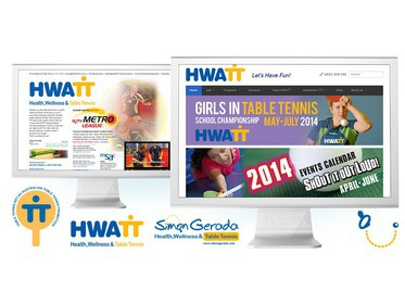 HWATT Pennant News & Views
