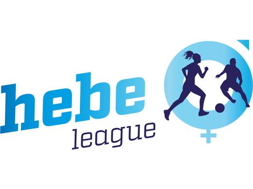 HEBE League