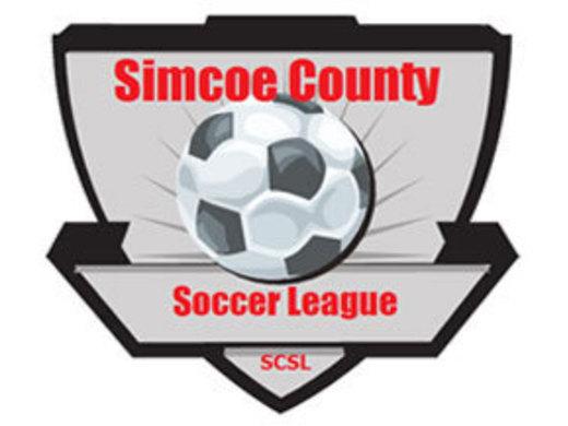 SCSL Logo