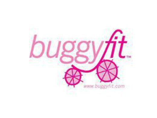 Buggyfit
