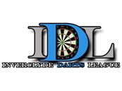 Inverclyde Darts League - Logo