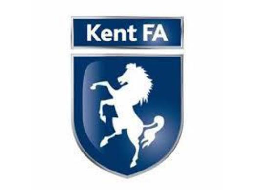 Kent Sunday Cup Dates Announced