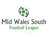 Mid Wales South - Logo