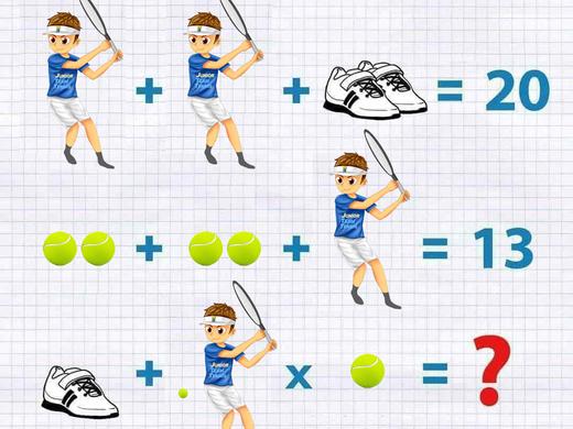 Circuit-breaker Quiz 🏖️ + 🤔 + 🎾 = 🏆