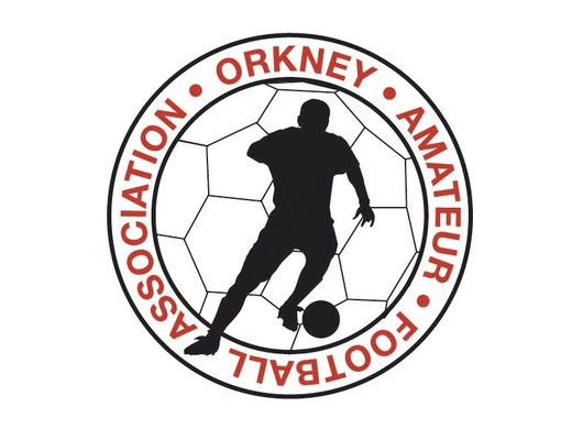 OAFA statement