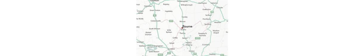 Bourne Pool League
