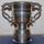 Richard E Jones Trophy (Under 1800)