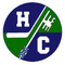 HC Chiavenna