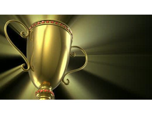 Captain's Trophy