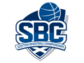 Scottish Basketball League - Logo