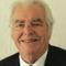 Bob Franklin (Falcon IBC)