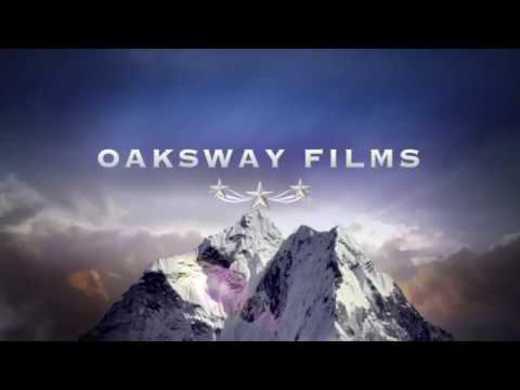 Premier League 1 - Oaksway vs Academy #IllBeThere