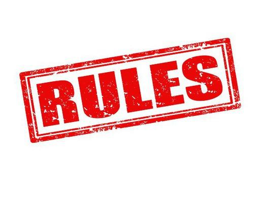 Match Rules
