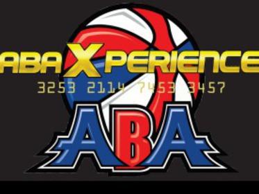 ABA X