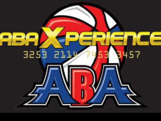 ABA Loyalty Card Launch