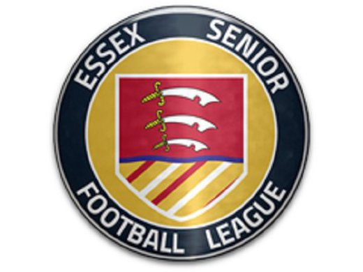 Senior Team to play in Essex Senior League