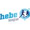 Hebe League 24 Captains File vFR