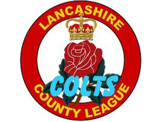 League Under 18s selection