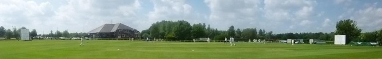 Astley & Tyldesley Cricket Club