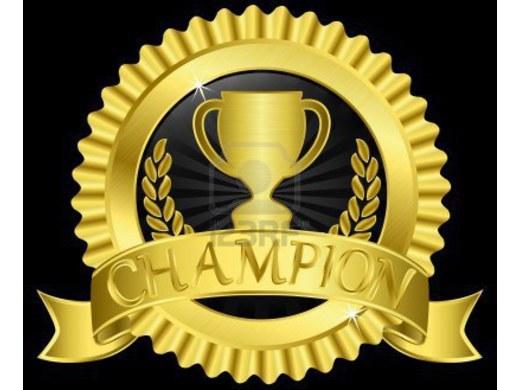 DVU 4 kampioen ERE Divisie Flevoland