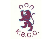 Kingston Bagpuize Cricket Club Logo