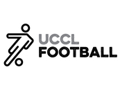 United Christian Churches League (South Wales) Logo