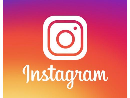 NFCL Instagram