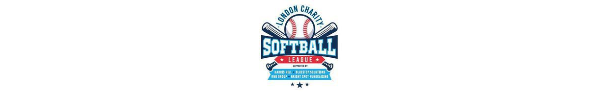 London Charity Softball League (LCSL)