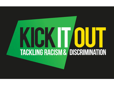 BSFC supports football's equality and inclusion organisation