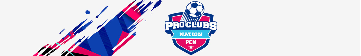 Pro Clubs Nation