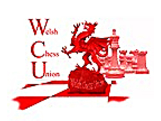 Welsh Chess Union AGM