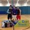 3v3 Basketball 3