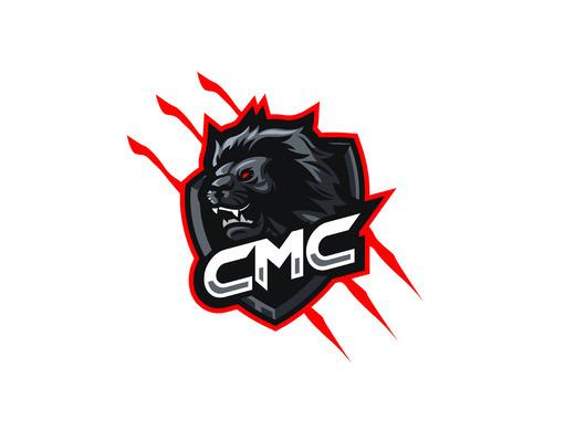 Team CMC