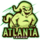 Atlanta Terror
