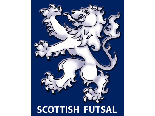 Scottish Futsal Cup - Golden Boot