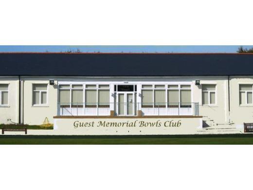 Guest Bowls Club